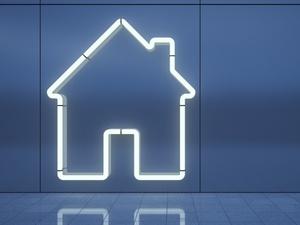 Nassauische Heimstätte sucht Start-ups für die Wohnungswirtschaft