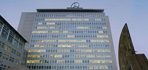 Anfechtung der Betriebsratswahl bei Daimler