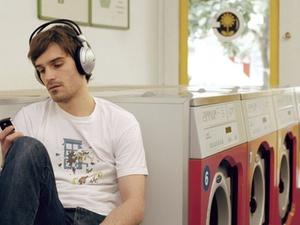 Lärmschutz beim Musikhören: Je lauter - desto kürzer
