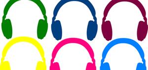 Podcasts rund um Weiterbildung, Coaching, Organisation