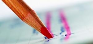 Musterprotokoll zur Gründung im vereinfachten Verfahren geändert