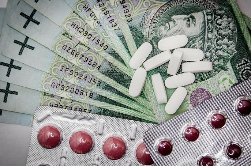 billig Levitra Tabletten ohne rezept Münster