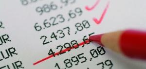 Vorsteuerabzug gerettet: Rechnungsberichtigung mit Rückwirkung