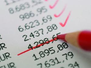 Recruiting: Neue Aufgaben im Finanzbereich