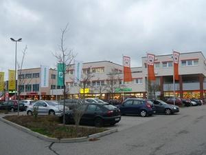 Hahn Gruppe akquiriert Kraichgau-Center für 20 Millionen Euro