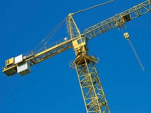 Bauabzugssteuer: BA-Abzug auch ohne Empfängerbenennung