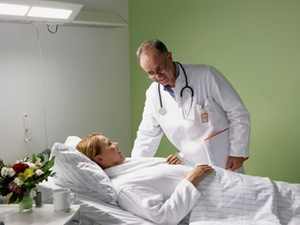 Kosten für Fettabsaugung keine außergewöhnliche Belastung