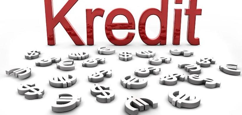 Kreditverträge: Der Widerrufsjoker ist wieder im Spiel | Recht | Haufe