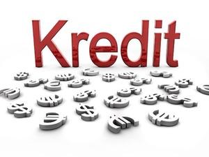 Finanzierung: Firmen bei Kreditaufnahme zurückhaltend