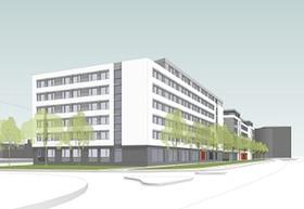 Kreer Mikroappartments Heidelberg