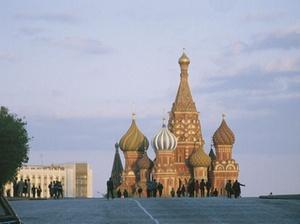 Hat Gazprom ihre Marktdominanz wettbewerbswidrig missbraucht?