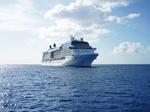 Kreuzfahrt Schiff Mehr Urlaub