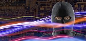 DDoS-Angriffe bleiben bedrohlich,  Schwachstelle bei Office 365