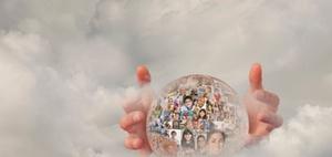 Personalchef der Zukunft: Wie sieht der CHRO in 5 Jahren aus