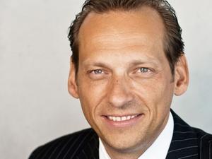 André Kristan baut bei BNP Paribas Highstreet-Investment-Team auf