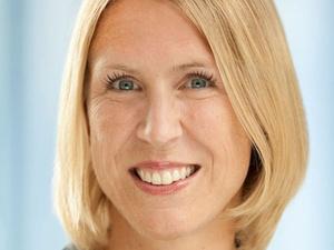 Kristin Neumann wechselt zur LSG Lufthansa Service Holding