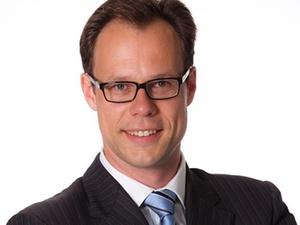 Goodman Europe strukturiert Management um