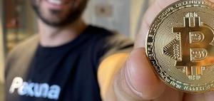 Kryptowährungen: Was Steuerberater wissen sollten