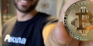 Kryptowährungen: Steuerberater können sich positionieren