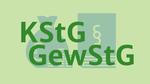 KstG-GewStG