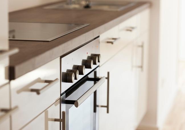 k rzung von werbungskosten wegen verbilligter vermietung steuern haufe. Black Bedroom Furniture Sets. Home Design Ideas
