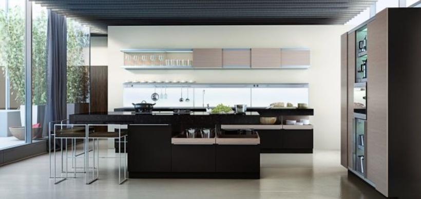 Vermietung: Statt Sofortabzug Abschreibung der Küche | Finance | Haufe