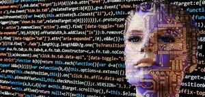Studie zu künstlicher Intelligenz: Was Mitarbeiter erwarten