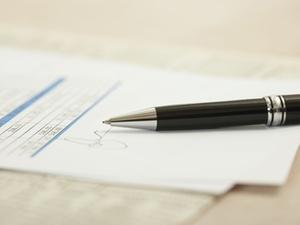 EKD beschließt neues kirchliches Arbeitsrecht
