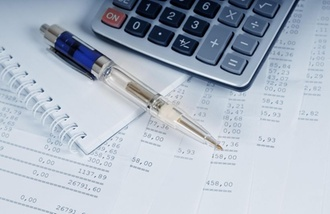 BFH Kommentierung: Rückstellung für drohende Steuerschulden des Organträgers