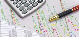 Aktienausbuchung im Rahmen eines Debt-to-Equity-Swaps