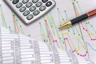 Besteuerung von Personengesellschaften: Problembereiche gewerbliche Prägung bzw. gewerbliche Infektion