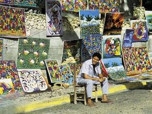 BMF: Besteuerung von beschränkt steuerpflichtigen Künstlern