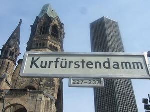 Mähren plant den Kauf weiterer 500 Wohnungen in Berlin