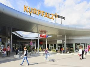 "MEC eröffnet ""Kurpfalz Center"" in Mannheim"