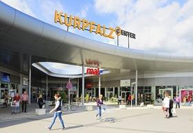Kurpfalz Center_Mannheim
