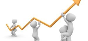 Axa muss ungerechtfertigte PKV-Beitragserhöhung zurückzahlen