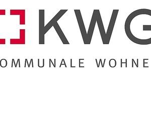 KWG steigert FFO von 4,6 auf 5,7 Millionen Euro