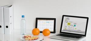 EuGH billigt Verkauf von Laptops mit vorinstallierter Software