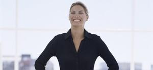 Hessen: Mehr Frauen sollen führen