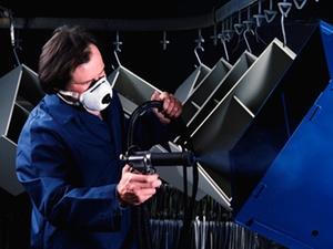PSA: Welche Atemschutzmaske ist die richtige?