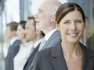Unternehmenskultur: Was über ein gutes Arbeitsklima entscheidet