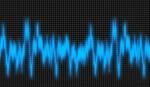 Lärm Schall Schallwelle Frequenz