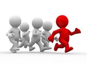 Personalmanagement: Studie zeigt Verbesserungsbedarf