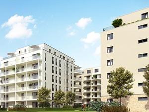 Aberdeen kauft Lahnsche Höfe in Frankfurt von Hochtief