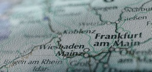 Immobilienpreise in Hessen: Schere zwischen Nord und Süd geht auf