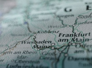 Project-Fonds entwickelt erste Wohnanlage in Frankfurt