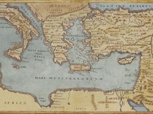 Virtuelle Teams: Führen lernen von Alexander dem Großen