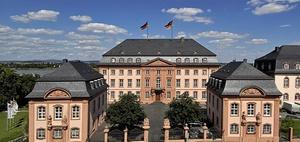 Rheinland-Pfalz lehnt Senkung der Grunderwerbsteuer ab