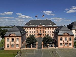 Rheinland-Pfalz entscheidet sich für Mietpreisbremse