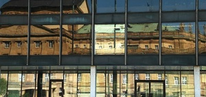 Baden-Württemberg: Beamtenbund ist von Landesregierung enttäuscht